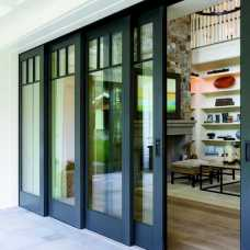 Sliding Door Room Dividers And Patio Doors0016