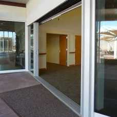 Sliding Door Room Dividers And Patio Doors0017