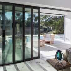 Sliding Door Room Dividers And Patio Doors0022