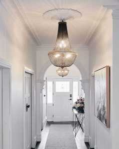 Smart Hallways Lights Tips And Collection0011