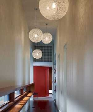 Smart Hallways Lights Tips And Collection0012