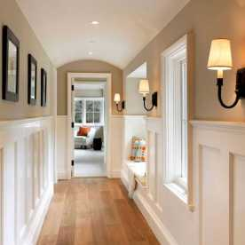 Smart Hallways Lights Tips And Collection0015