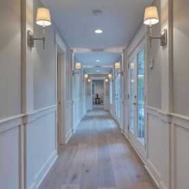 Smart Hallways Lights Tips And Collection0016