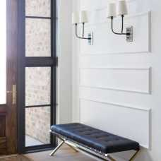 Smart Hallways Lights Tips And Collection0020