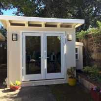 Wooden Sheds Ideas For Installing 0013