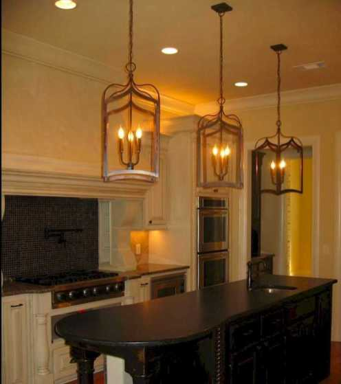 Cabinet Lighting For Ambient Lighting Effects0022