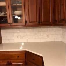 Cabinet Lighting For Ambient Lighting Effects0033