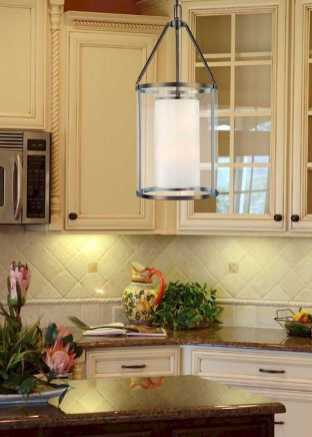 Cabinet Lighting For Ambient Lighting Effects0034
