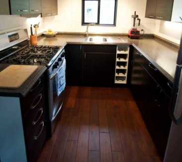Clever Tiny House Kitchen Ideas0012