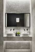 Extraordinary Mirrors For Bathroom0003