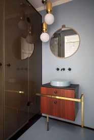 Extraordinary Mirrors For Bathroom0007
