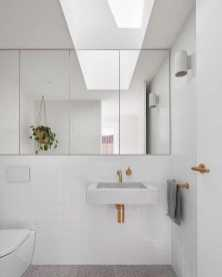 Extraordinary Mirrors For Bathroom0008