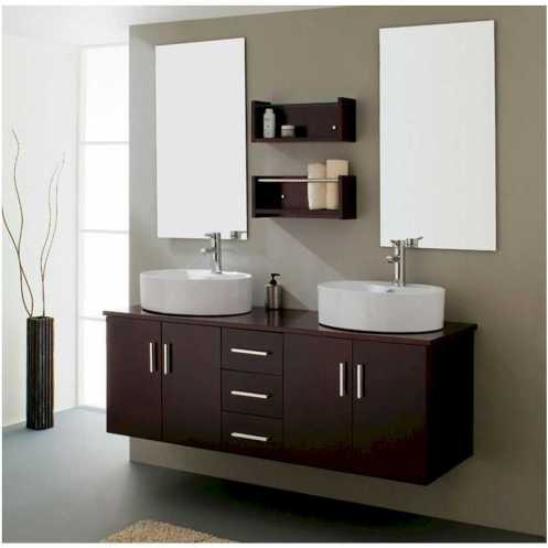 Extraordinary Mirrors For Bathroom0016
