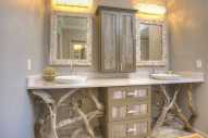 Extraordinary Mirrors For Bathroom0019