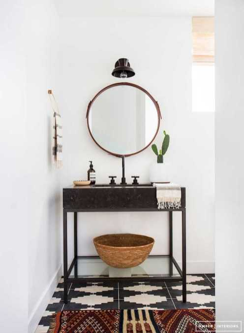 Extraordinary Mirrors For Bathroom0023
