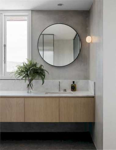 Extraordinary Mirrors For Bathroom0027