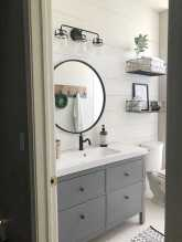Extraordinary Mirrors For Bathroom0033