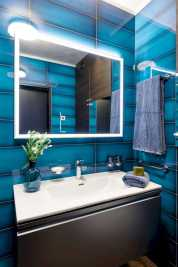 Extraordinary Mirrors For Bathroom0034