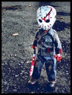 Scary Hallowen Costumes For Kids0006