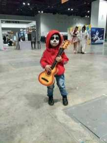 Scary Hallowen Costumes For Kids0008