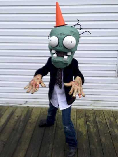 Scary Hallowen Costumes For Kids0013