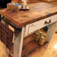 Kitchen Island0014
