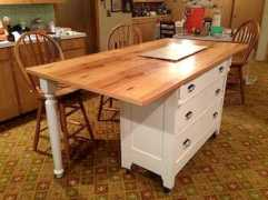 Kitchen Island0018