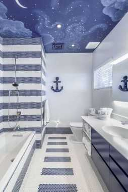 Bathroom Ideas For Kid
