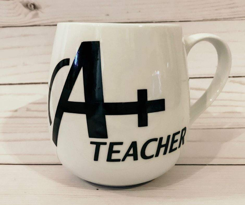 Download This Teacher SVG Superhero Mug Is Perfect For Your Next ...