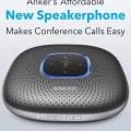 Anker PowerConf Speaker