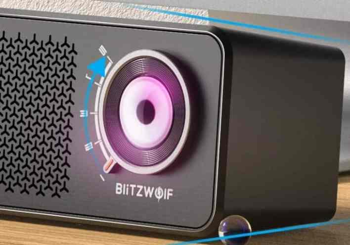Blitzwolf BW-SOD1 feature2