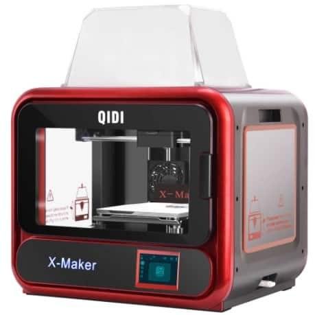 QIDI Tech X-Maker