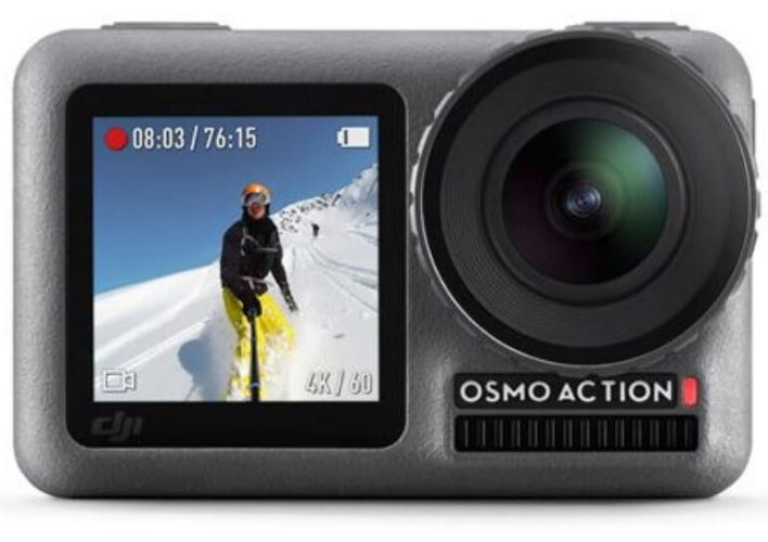 DJI-OSMO-ACTION-Camera.-feature