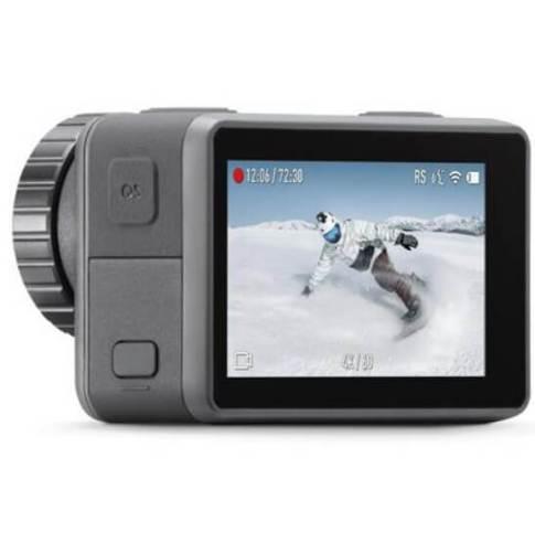 DJI-OSMO-ACTION-Camera.