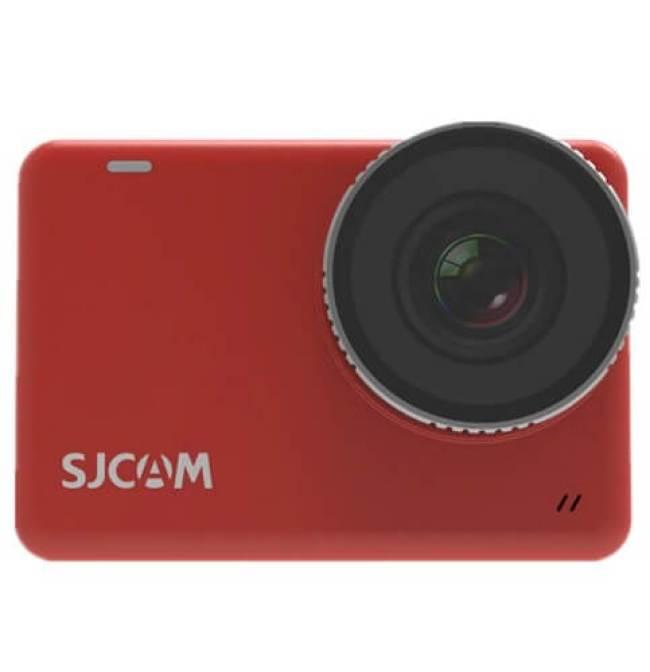 SJcam-S10X