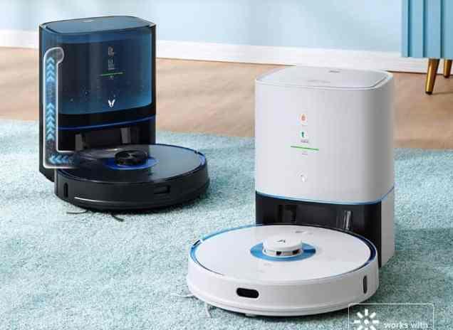 Viomi-Alpha-UV-Vacuum-Cleaner-design
