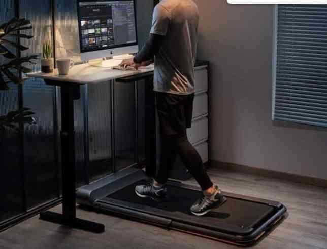 Walkingpad R1 feature 3