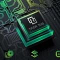 ALLDOCUBE iPlay 40 Pro feature
