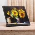 Lenovo Yoga Pad Pro design2