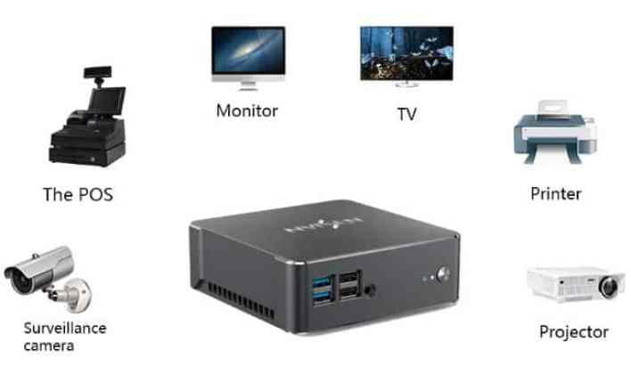 NVISEN MU02 feature