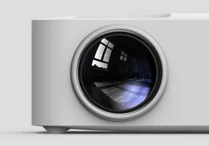 XIAOMI Wanbo X1 Projector feature2