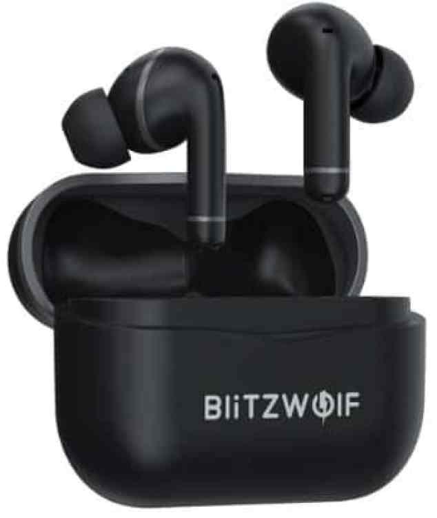 BlitzWolf BW-ANC3