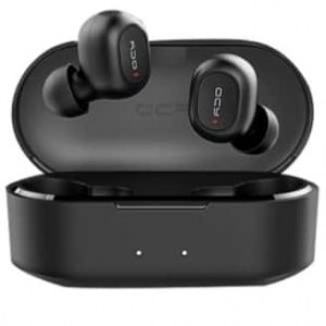 QCY T2C Earbuds