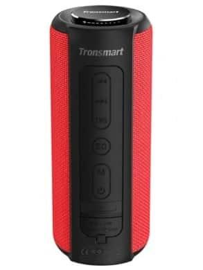 Tronsmart Element T6 Plus