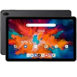 UMIDIGI A11 Android Tablet