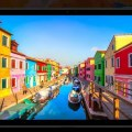 UMIDIGI A11 Android Tablet feature2