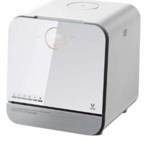 VIOMI VDW0402 Dishwasher