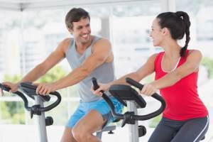 Comment choisir le bon vélo d'exercice?