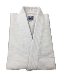 VPS Judopak Wit