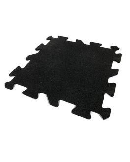 Tuile de puzzle VPS 1 cm d'épaisseur